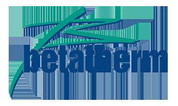 betatherm-logo