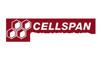 cellspan-logo