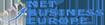 NetBusinessEurope | Személyre szabott szolgáltatások, kreatív megoldások