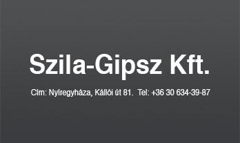szilagipsz-logo